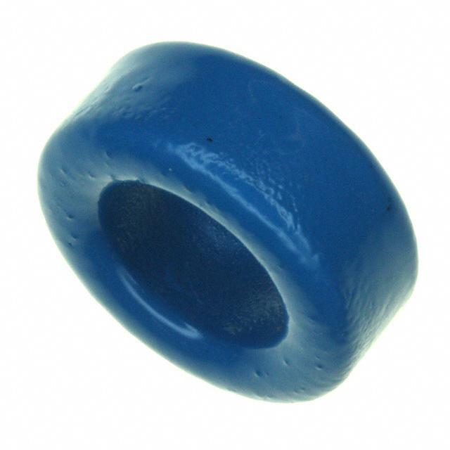 FERRITE CORE TOROID 1.42UH N87 - EPCOS (TDK) B64290L0045X087