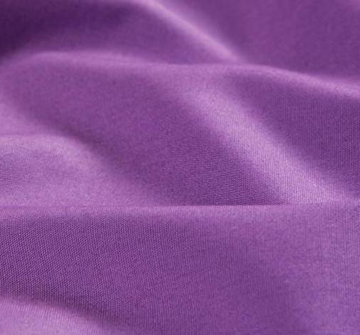 хлопок55/полиэстер45 110x76 - хорошая усадка, плавный поверхность, для Рубашка