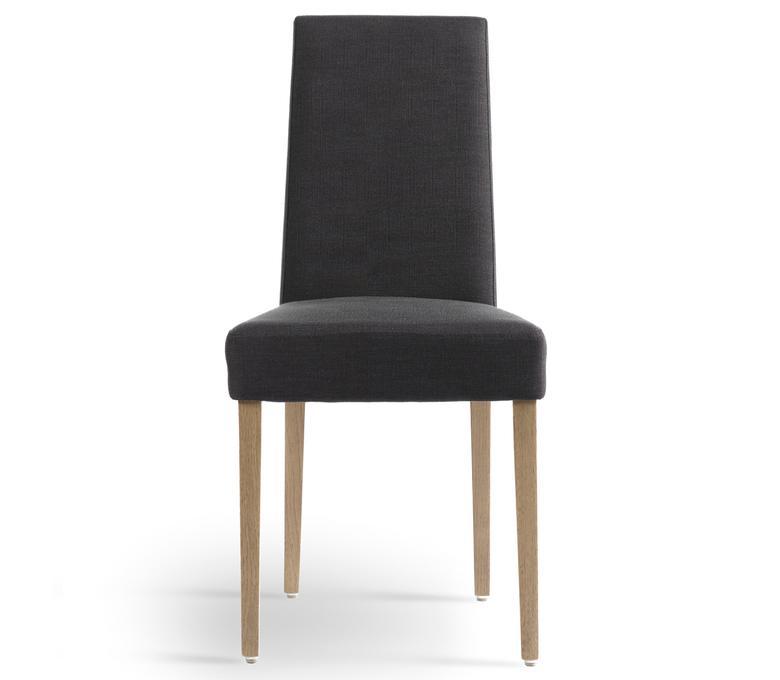 chaises - SAMMY 07