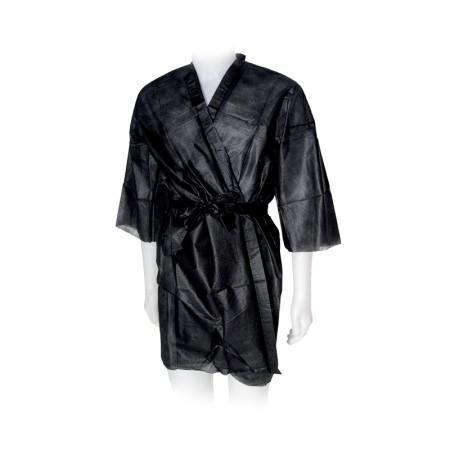 """Kimono tnt Confezionato singolarmente """"import"""" - null"""