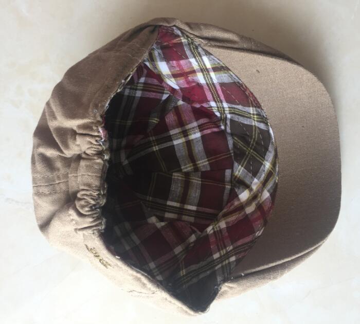 Chapeau pour enfants -