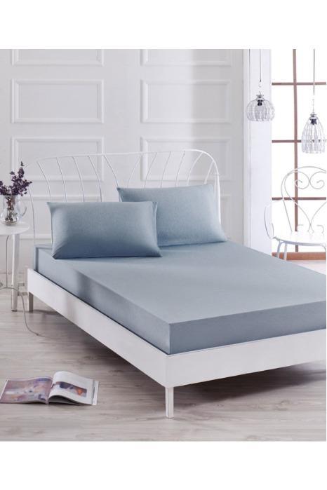 penye çarşaf  - yatak örtüleri