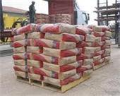 Ciment - Sac de ciment de 35 kg