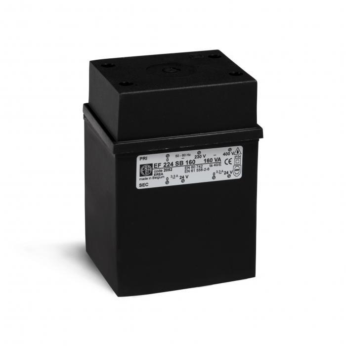 Einphasen Transformatoren - EF224SB160