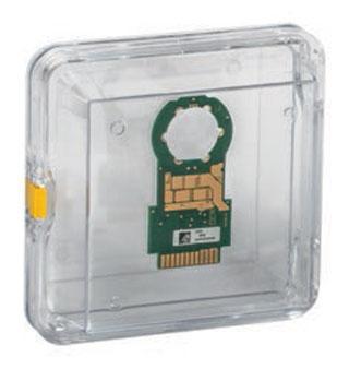 Fixier-Verpackungen und Membran-Verpackungen - Membranbox