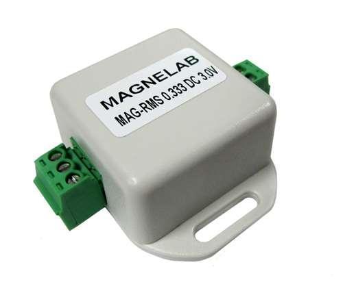 MAG-RMS-333 AC to DC Transducer -