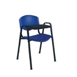 Community Chair Flò - Cod. 54/55