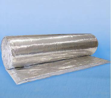 Superquilt Multifoil Insulation - Multi Foil Insulation
