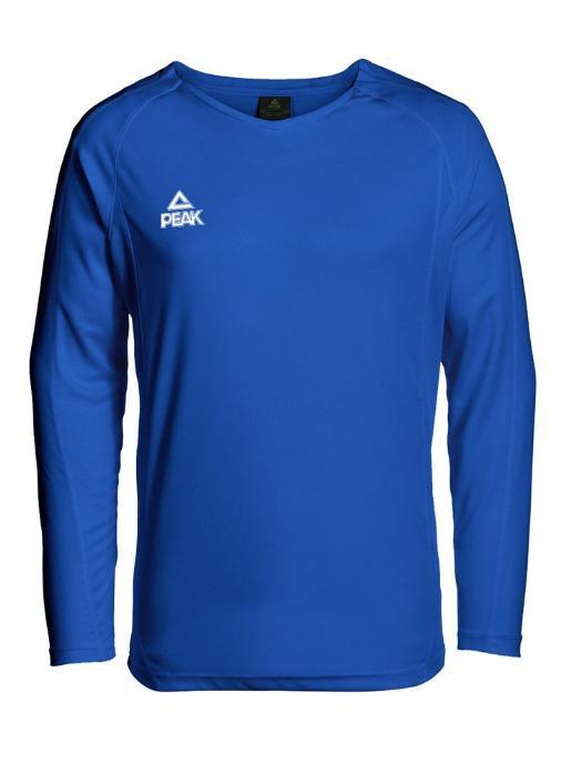 PEAK T-shirt de tir à manches longues Energy - Shooting shirt – warm up