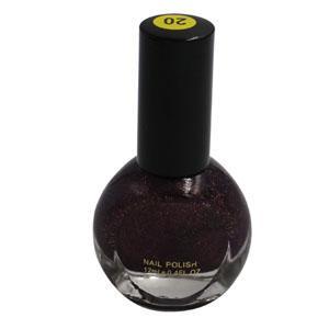 Cosmetics - 20# nail