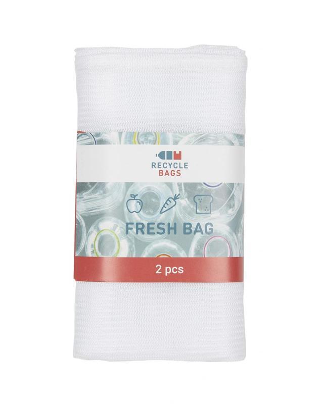 Mesh bag - Meshbags