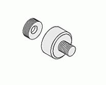 Special Solutions - Facade Adapter M10
