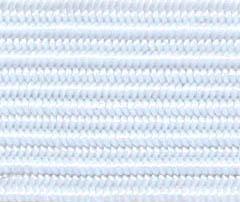 Elastique souple (25 mm - Naturel - Polyester) - Tous les articles
