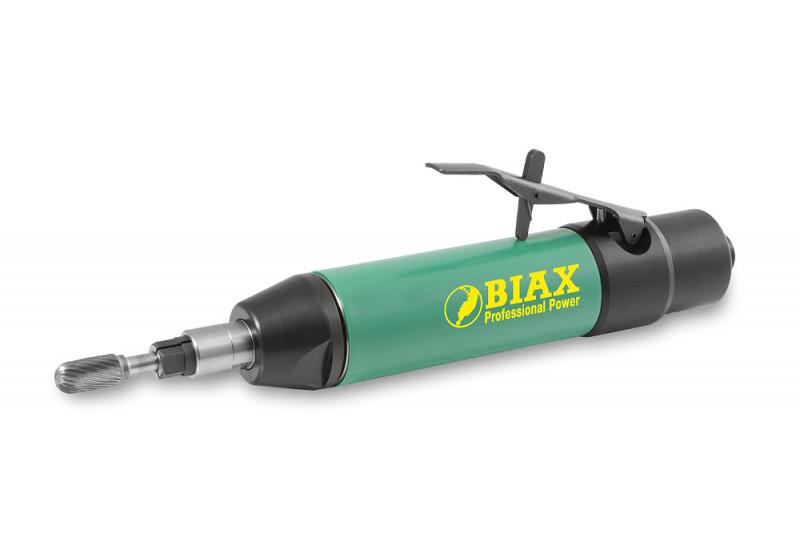 Pneumatic portble grinder - SARH 820 - Pneumatic portble grinder - SARH 820