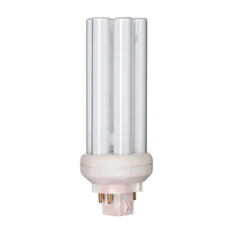 GX24q-1 13W 830 PHILIPS MASTER PL-T 4 Pin - light-bulbs