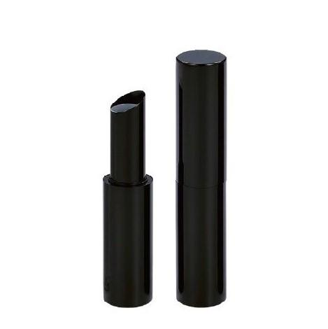 Oryol - Magnetic Lipstick Case