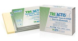 TRILACTIS Deutsche Markenbutter - null