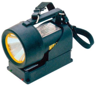 Equipements / Bagagerie Eclairage et signalisation - CHARGEUR 12 V POUR A7926 LAMPE 251-A