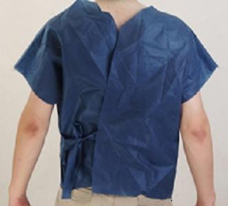 Vêtements de protection  VESTE - EM-BW-JT-1
