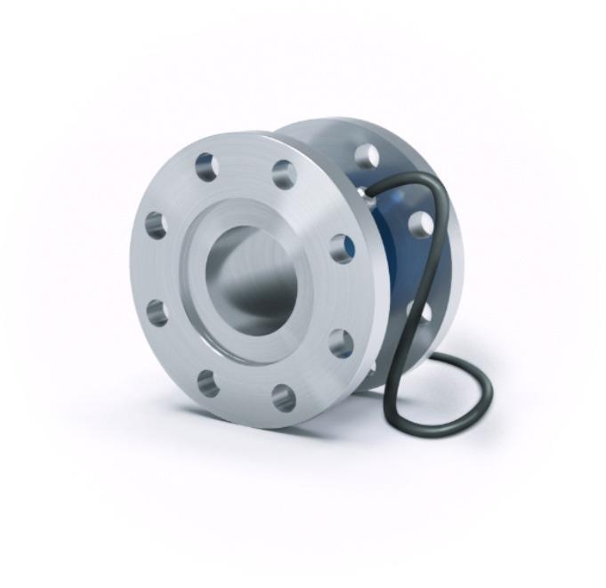 RT 100 Series | Couplemètres Statiques - Capteurs de couple statique à réaction