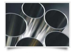 Duplex  & Super Pipe  - Optimum quality of pipes