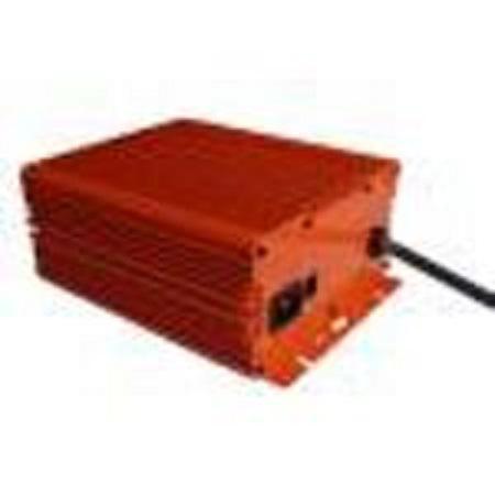Ballast numérique 600w