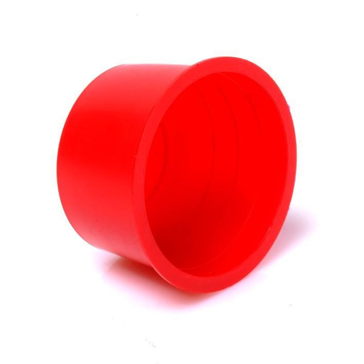 N100 - Bouchons ou Capes coniques - Bouchons ou capes coiffantes lisses multi-usages