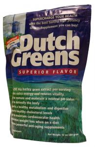 CUSTOM MADE SACHETS - Services - Packaging