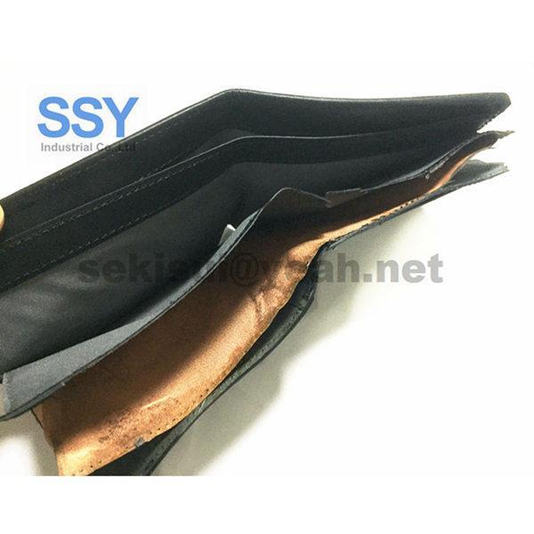 RFID Wallet Mini - Designer - Minimalist RFID Wallets