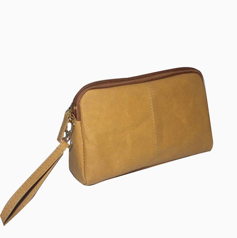 Kraft Paper Bag - SUKR-004