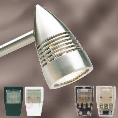 Applique à prise directe Challenge - Lampes sur prise et veilleuses