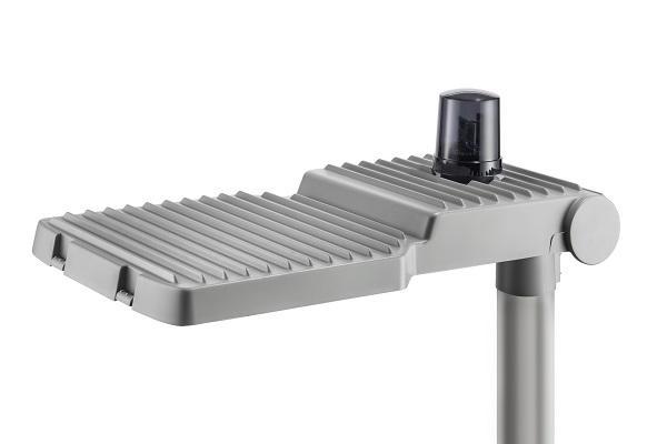 Straßenleuchte S LUM  - LED-Straßenleuchte S LUM 1 und S LUM 2 Serie