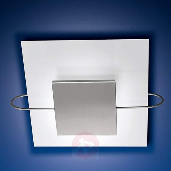 Nelly LED Ceiling Light Puristic - Ceiling Lights