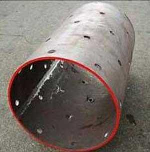 Sheet steel rolling of a length of up to 3000 mm i thickness -