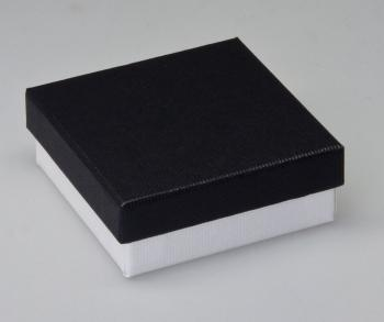 Cardboard boxes - 0135