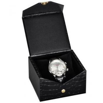 Watch box - null