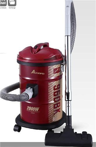 cylinder vacuum cleaner ZL16-36H - ZL16-36H