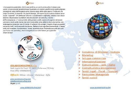 Soluzioni per Imprese -