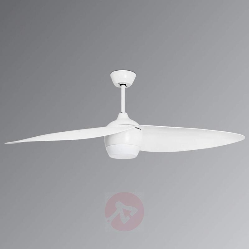 minka aire ceiling fans wiring diagram monte carlo ceiling