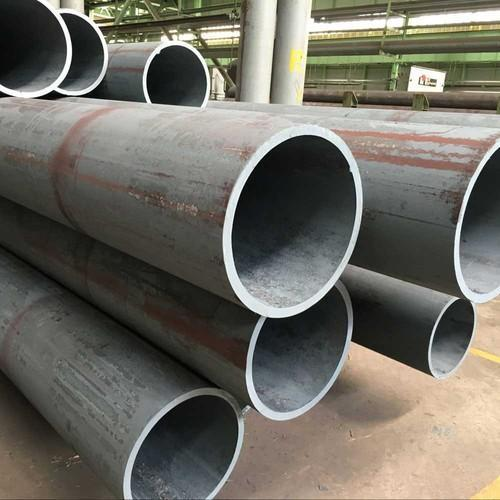 SS Seamless Pipes - SS Seamless Pipes