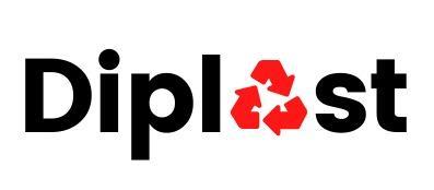 Solutions d'emballage  - Plaques alvéolaires en polypropylène