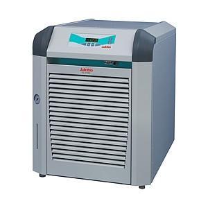 FL1203 - Chillers / Recirculadores de refrigeração - Chillers / Recirculadores de refrigeração
