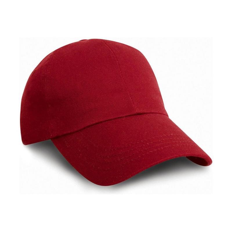 Chapeau armée - Casquettes