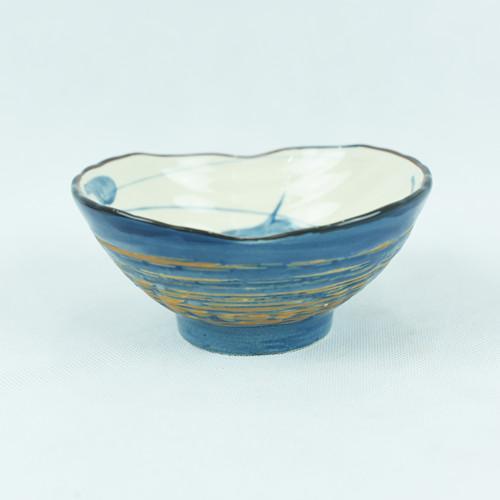 Customized cheap  ceramic bowl set -  Ceramic Bowl Set