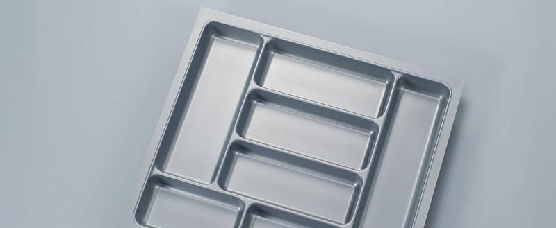 SMART Intelligent - Smart 500/60 silver D