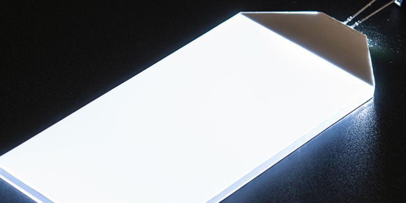 Hintergrundbeleuchtung, Backlight