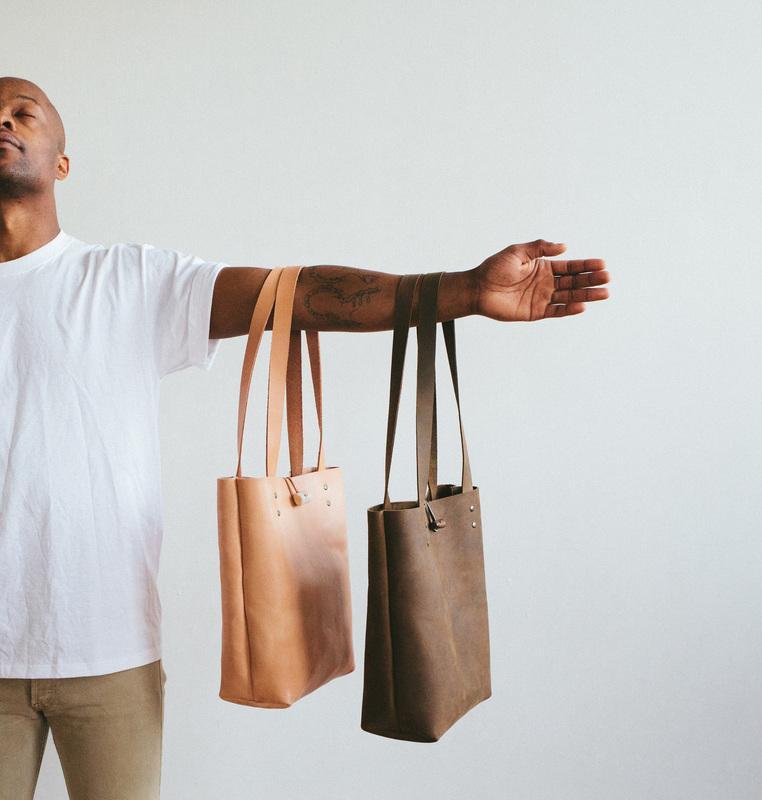 sacs fourre-tout - sac shopping