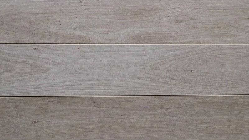 Select grade - oak solid wood flooring - Solid wood flooring, width 120, 160, 180, 200, 220, 240mm
