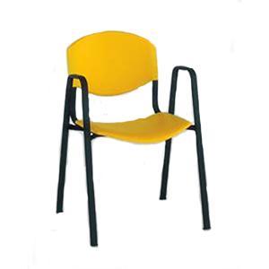 Community Chair Flò - Cod. 51