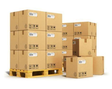 Transport de palettes National - Transport de palettes express 1 à 33 palettes National
